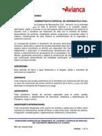 Terminos_Avianca