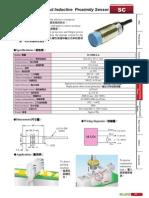 SC1808LA - rika make.pdf