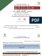 Fase Intensiva Del Cte 2014_1015_contestado