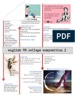 eng110 fall14 possiblesyllabusdesign