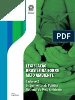 Instrumentos Politica Vol2