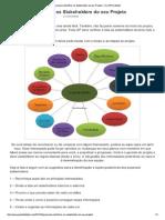 Guia Para Identificar Os Stakeholders Do Seu Projeto