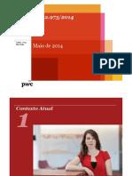 Lei 12.973-2014  05-2014