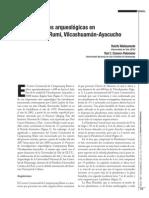 campanayuq rumi.pdf