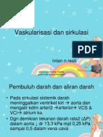 Copy of Faal Jatung Aii