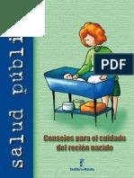 CUIDADO_DEL_RECIEN_NACIDO.pdf