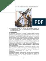 Mantenimiento y Reparacion de Un Transformador de Distribucion