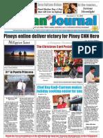 Asian Journal Dec 4 2009