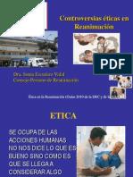 Etica[1][1].ppt