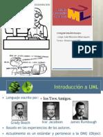 historia-uml-120423182050-phpapp01