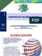 2014 Globalización (1)