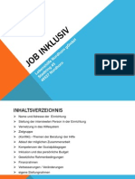 job inklusiv ppp 11 12 13