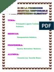 Historia de Huanuco
