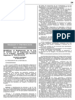 DS Nº 006-2014-TR.pdf
