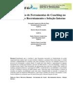 ferramentas de coaching.pdf