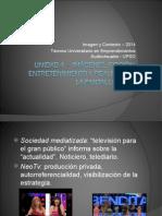 Clase Práctica Unidad 4 - 2