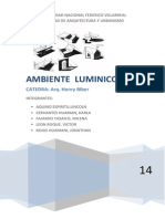 AMBIENTE  LUMINICO-2
