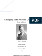 Arranging Fine Perfume Compositions - Floral Aldehydic.pdf