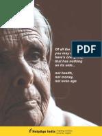 helpage_indiabrochure.pdf