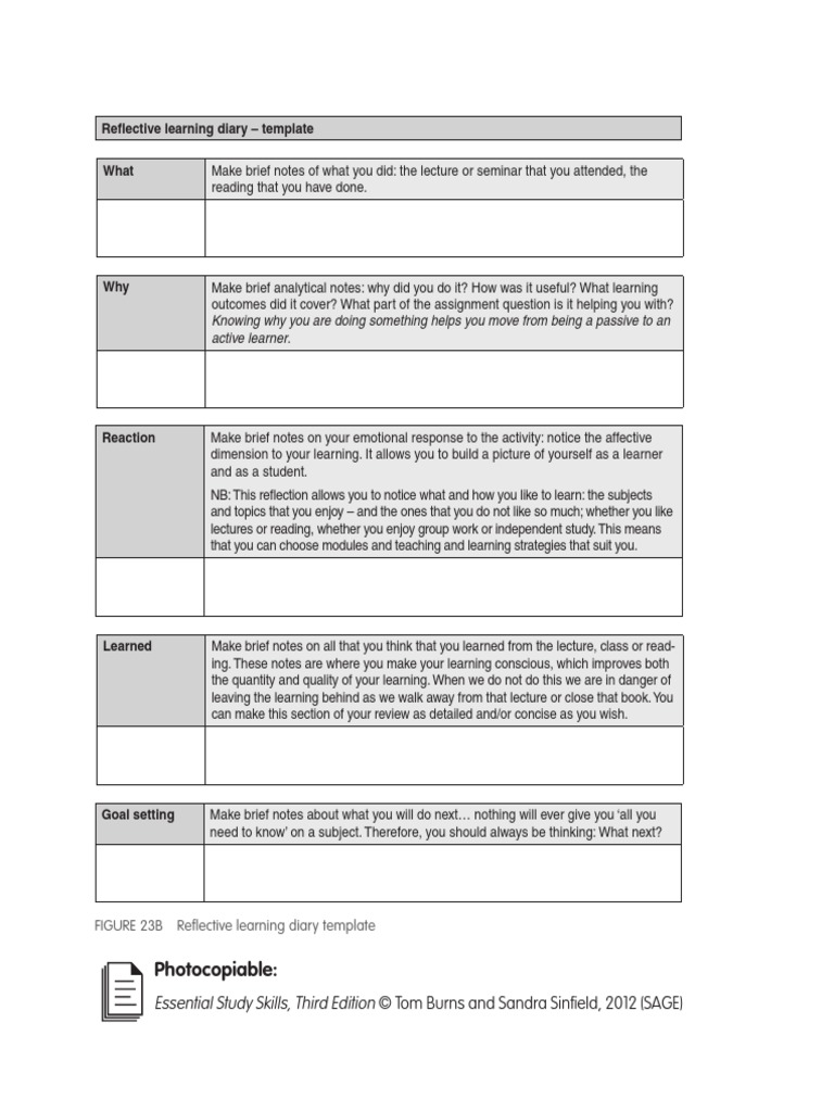 Study Notes Template drama therapist cover letter template for ...