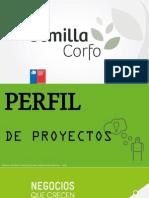 Ppt-Semilla-Corfo