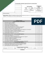 Ejemplo Evaluacion Comunicacion2