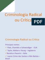Aula+-+Criminologia+Radical+ou+Critica