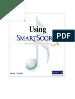 Using_SmartScoreX.pdf