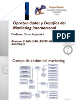 comunicacion global.pdf