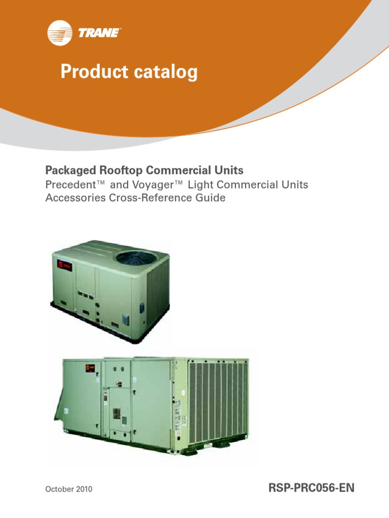 package units spare partslist rh scribd com