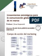 lineamientos comunicacion global.pdf
