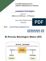 SEM 05 P.E.