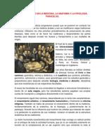 EL RENACIMIENTO EN LA MEDICINA.docx