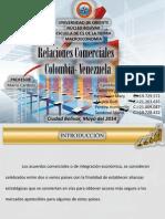 Diapositivas Macro Trabajo 1