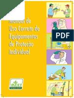 Manual EPI