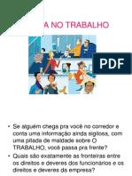 ticanotrabalho-131008124552-phpapp02