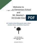 policies and procedures 14-15