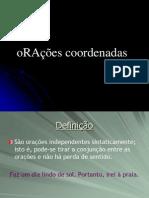 Oracoes_Coordenadas (1)