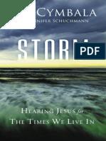 Storm Sample