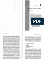 Derecho Ambiental 3.pdf