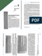 Derecho Ambiental 4.pdf