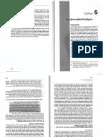 Derecho Ambiental 7.pdf