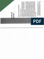 Derecho Ambiental 2.pdf