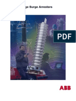 Surge Arrester Buyers Guide Ed