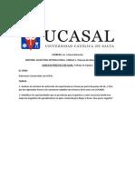 1-1 Trabajo en Clase Proceso de Internacionalizacion