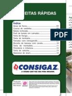 receitas_rapidas