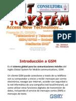Copia (2) de Telecontrol y Telemetria Por Gsm