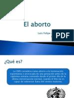 El aborto.pptx