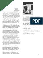 French History catalog from Duke University Press