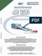 RS-120